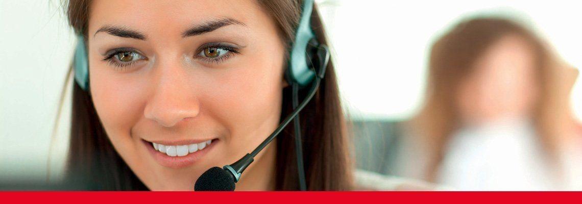 Contacta a Desoutter para obtener una cotización o más información