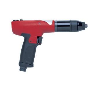Destornilladores de empuñadura de pistola para cierre