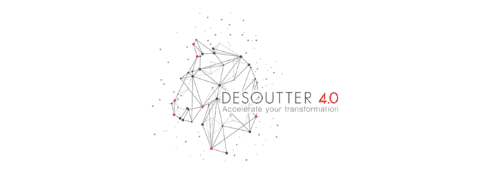 Desoutter accelerate your Industry 4.0 transformation